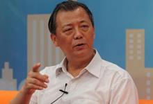 姚景源:CPI表明稳物价成绩突出