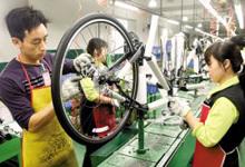 制造业隐现降薪减员潮