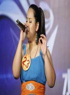 菲律宾华裔李安安