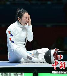 奥运禁药丑闻屡禁不绝