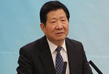 侯云春:三季度经济增速可能回升