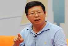 刘俊海:上市公司应多学儒家文化