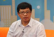潘向东:宽松货币政策面临两难