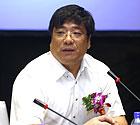 中国社会科学院新闻与传播研究所副所长唐绪军