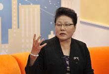 谭雅玲:CPI数据未反映物价变化
