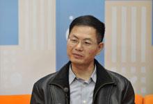 赵锡军:微观层面经济收缩