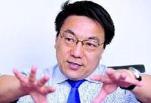 屈宏斌:制造业需求不足致