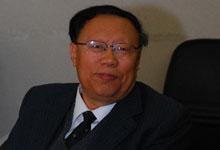 曹凤岐:经济回暖趋势不明