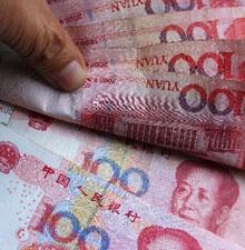 货币增速创新高