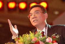 林毅夫:发挥政府市场协同作用