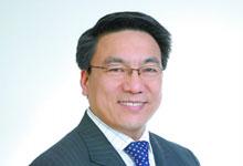 屈宏斌:中国明年CPI或反弹