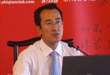 刘景德:控制通胀成果显著