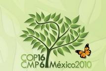 2010年 墨西哥坎昆