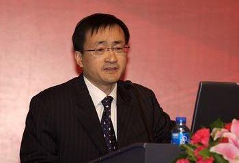刘元春:明年物价或将温和上行