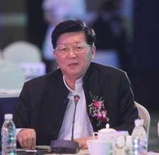 孟晓苏:双轨制结束了补课式发展