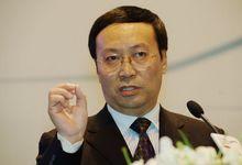 高培勇:财政政策将落实为减税