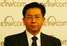 何茂春:新型城镇化要提升质量