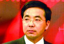 王远鸿:短期不会引发明显通胀