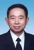 袁贵仁<br>教育部部长