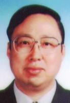 耿惠昌<br>国家安全部部长