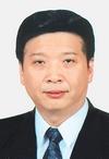 姜大明<br>国土资源部部长
