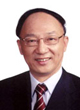 刘鹏<br>国家体育总局局长
