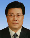 政协主席<br>马中平