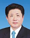 省长<br>刘伟平