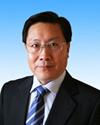 省委书记<br>王东明