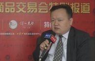 肖竹青:白酒行业结构调整 并非寒冬