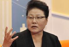 谭雅玲:PPI未来走势不容乐观