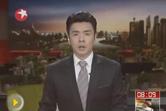 汶川地震宝宝芦山地震中被砸遇难