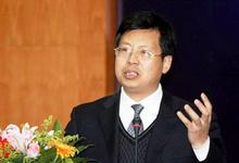 刘俊海:风险自负前提是卖者有责