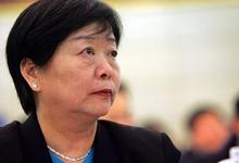吴晓灵:银行应提高理财品透明度