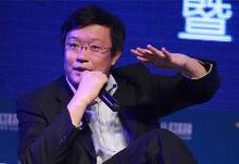 郭田勇:银行应坚持低风险投资风格