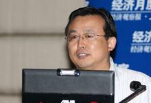 赵庆明:控理财风险从产品设计入手
