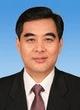 中央机构编制<br>委员会办公室<br>主任:张纪南