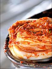 韩国泡菜上太空