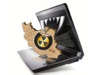 """<p>  &#160;&#160;&#160;超级网银实际""""超级危险""""? </p>"""