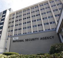 美国民权组织起诉联邦政府