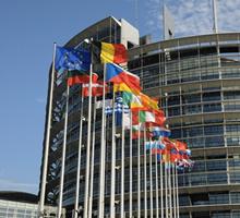欧盟致信要求解释