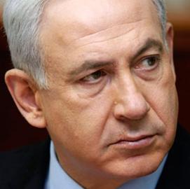 以色列计划释放巴勒斯坦囚犯 为和谈铺路