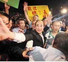 王金平强调不请辞不退党