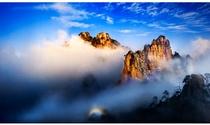 《山色有无中》 摄影:韩祥雷