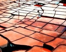 《千年盐井》 摄影:范家庠