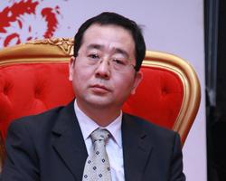 会计与营运部总经理 龚晓坤 践行普惠金融,在客户数量众多,交易数量