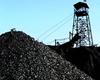 国内外煤价差缩减