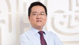 网秦CEO林宇:已对浑水提起诉讼
