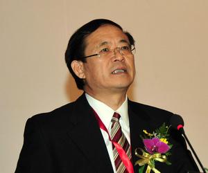 刘士余:中国邮政储蓄银行有两个系统重要性