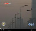 广西开展雾霾治理